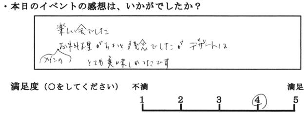 voice151222_13